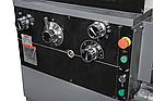 JET GH-1640ZX DRO Токарно-винторезный станок серии ZX, фото 4