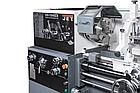 JET GH-1860ZX DRO RFS Токарно-винторезный станок серии ZX, фото 2