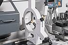 JET GH-1860ZX DRO RFS Токарно-винторезный станок серии ZX, фото 3