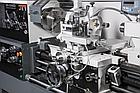 JET GH-1860ZX DRO RFS Токарно-винторезный станок серии ZX, фото 4