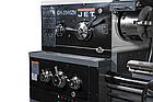 JET GH-2040ZH DRO Токарно-винторезный станок серии ZH Ø500 мм, фото 2
