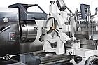 JET GH-2040ZH DRO Токарно-винторезный станок серии ZH Ø500 мм, фото 3