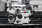 JET GH-2040ZH DRO Токарно-винторезный станок серии ZH Ø500 мм, фото 4