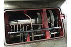 JET GH-2480 ZHD DRO RFS Токарно-винторезный станок, фото 4