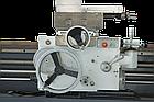 JET GH-24120 ZHD DRO RFS Токарно-винторезный станок, фото 3