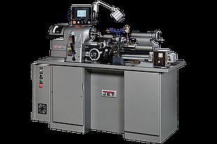 JET JTL-618DTC DRO Высокоточный инструментальный токарный станок