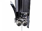 JET JWBS-15-T ленточнопильный станок 400 В, фото 2