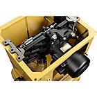 Powermatic PM1000 Циркулярная пила 400 В, фото 5
