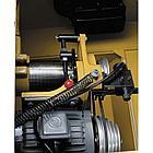 JET TS29 Фрезерный станок , фото 3
