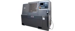 JET Токарный станок с ЧПУ GHB-1310S-CNC