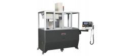 JET JMD-45 CNC Фрезерный станок с ЧПУ