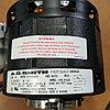 DB6504/F42F32A01