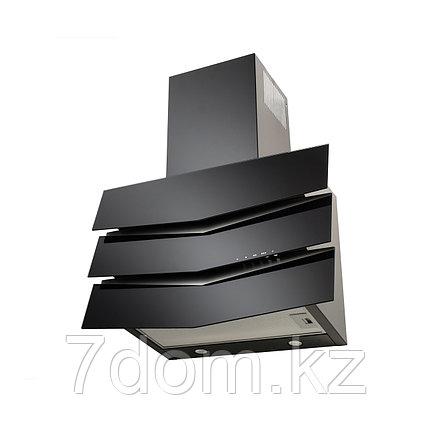 akpo Vario eco 90 WK-4 черная, фото 2