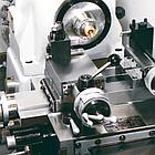 Инструментальный токарный станок JTL-618DTC DRO, фото 2
