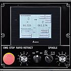 Инструментальный токарный станок JTL-618DTC DRO, фото 3
