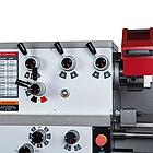 Универсальный токарно-винторезный станок, GH-1440K DRO, фото 4