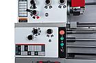 Универсальный токарно-винторезный станок, GH-1440K DRO, фото 5