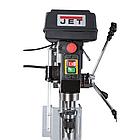 JET JDP-20FT Вертикально-сверлильный станок, фото 10