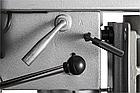 Сверлильно-резьбонарезной станок MASCHTEC KST-560, фото 4