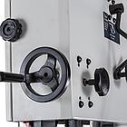JET JWBS-18-T ленточнопильный станок 400 В, фото 5