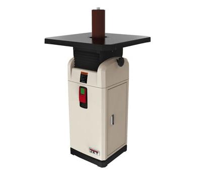 JET JOSS-S Осцилляционный шпиндельный шлифовальный станок