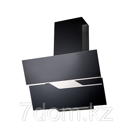 Вытяжка akpo Sigma eco 60 WK-4 черная, фото 2