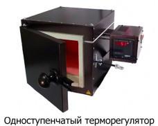 ПМ-1500 Муфельная печь