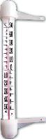 Термометр оконный(уличный) ТБ-3-М1,исп.14