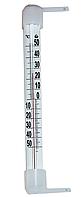 Термометр оконный(уличный) ТБ-3-М1,исп.5