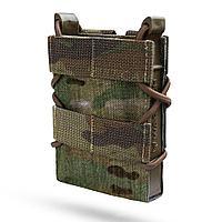 Wartech Подсумок под 1 магазин АК/М WARTECH MP-117