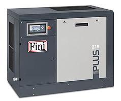 Винтовой компрессор FINI PLUS 22-08 (без ресивера)