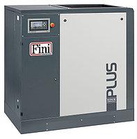 Винтовой компрессор FINI PLUS 31-08 без ресивера
