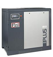Винтовой компрессор FINI PLUS 45-10 (без ресивера)