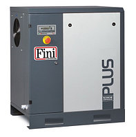 Винтовой компрессор FINI PLUS 8-08 без ресивера