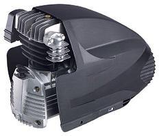 Компрессорная головка с электродвигателем FINI MK 285-2.5M