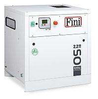 Спиральный компрессор FINI OS 5.5-10