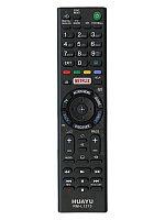 Универсальный пульт для телевизора SONY RM-L1275 (HUAYU)