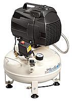 Безмасляный компрессор FINI MED 102-24F-0.75M (медицинский)
