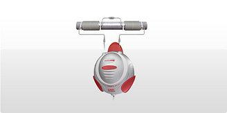 Магнитный смягчитель воды+Фильтр для душа