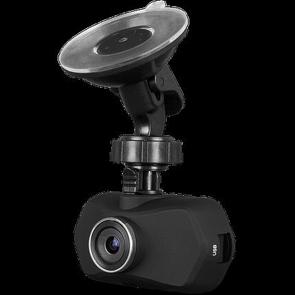 Автомобильный видеорегистратор PRESTIGIO PCDVRR140, фото 2