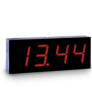 Табло системного времени PERCo-AU05