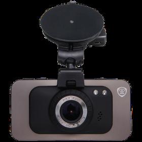 Автомобильный видеорегистратор PRESTIGIO PCDVRR560GPS