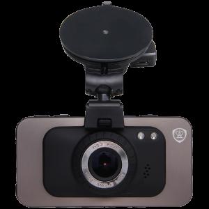 Автомобильный видеорегистратор PRESTIGIO PCDVRR560GPS, фото 2