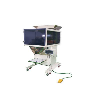 Оборудование для полупроводникового производства