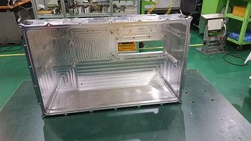 Оборудование для полупроводникового производства, фото 3