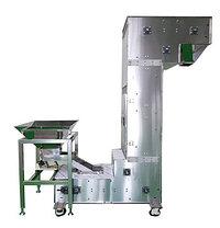 Оборудование для полупроводникового производства, фото 2