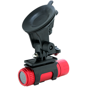 Автомобильный видеорегистратор PRESTIGIO PCDVRR710X, фото 2