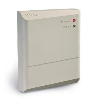 Контроллер банкомата PERCo-SC-820