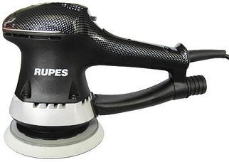 Шлифовальная машинка ER03TE Rupes