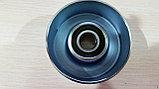 Ролик натяжителя приводного ремня Pajero 3, Pajero 4, FEBEST, GERMANY, фото 3
